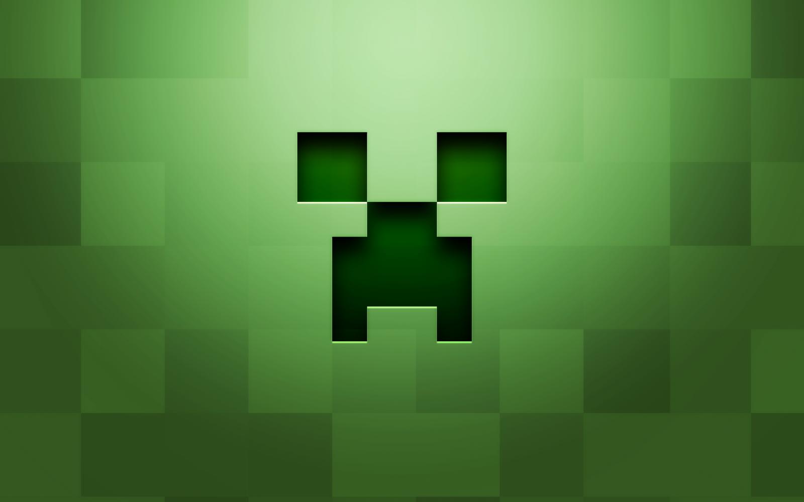 Minecraft in the LMC
