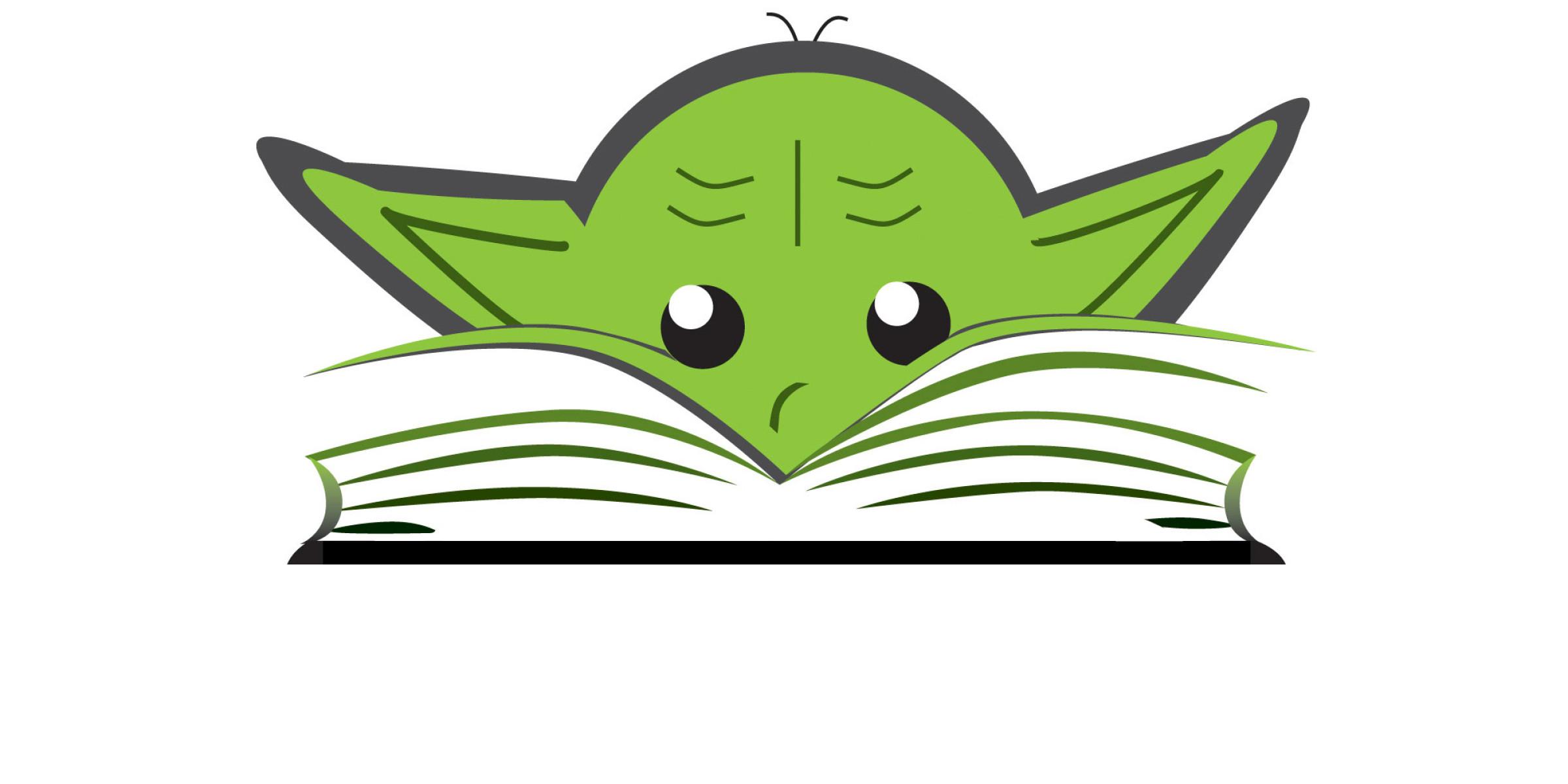 Star Wars Reads Day Strikes Back