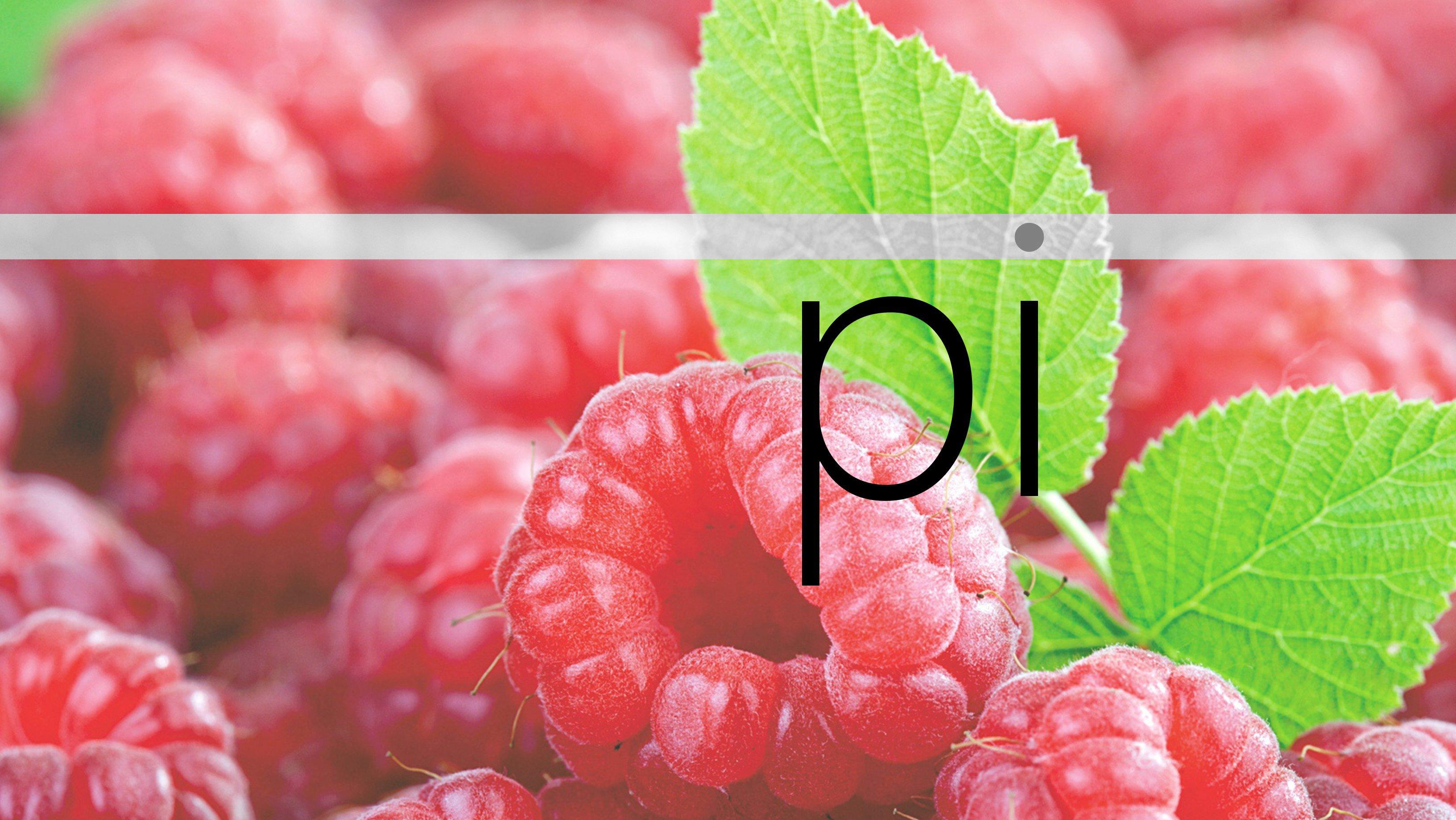 The Raspberry Pi | the lmc@khs