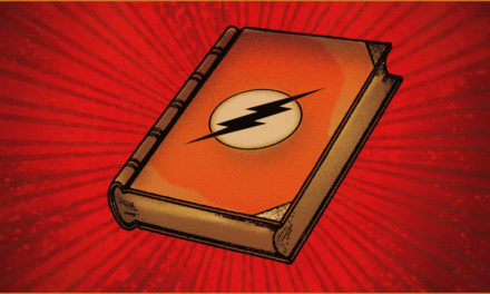 The Truth about Speed Reading – Lifehacker