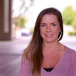 Speaker Event: Brooke Ziglinski -Nutrition Counselor
