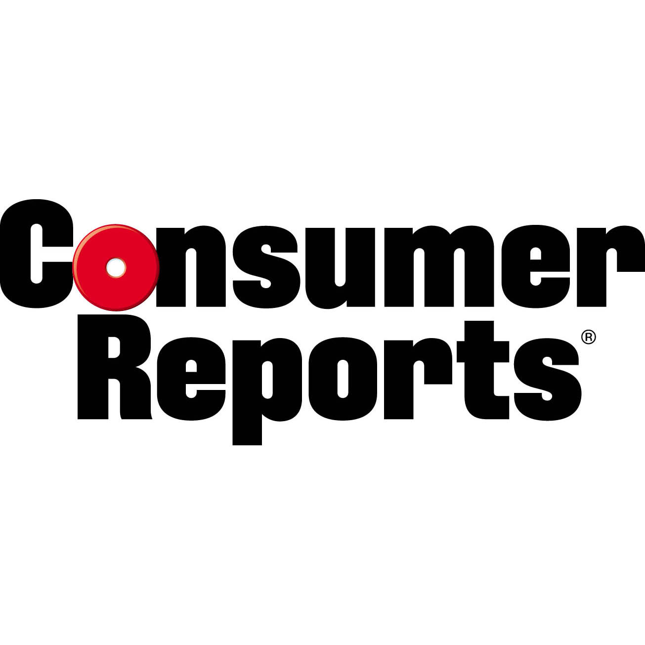 consumer-reports-logo | the lmc@khs